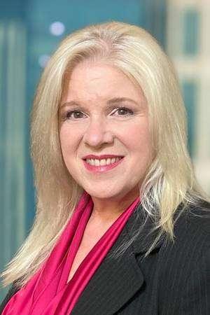 Sally Combest
