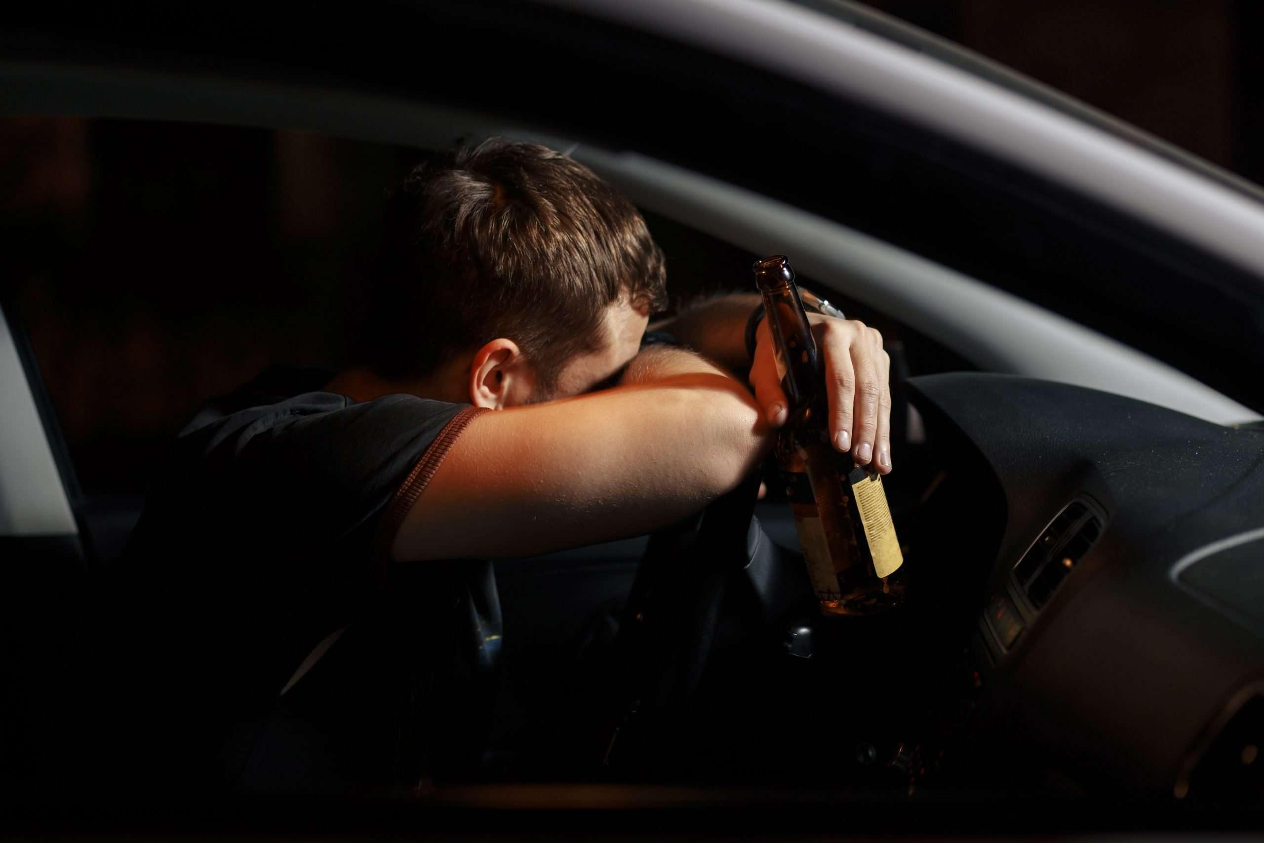 AdobeStock_206051153 - drunk driver
