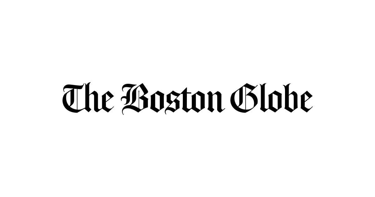 Boston-Globe-logo.jpg