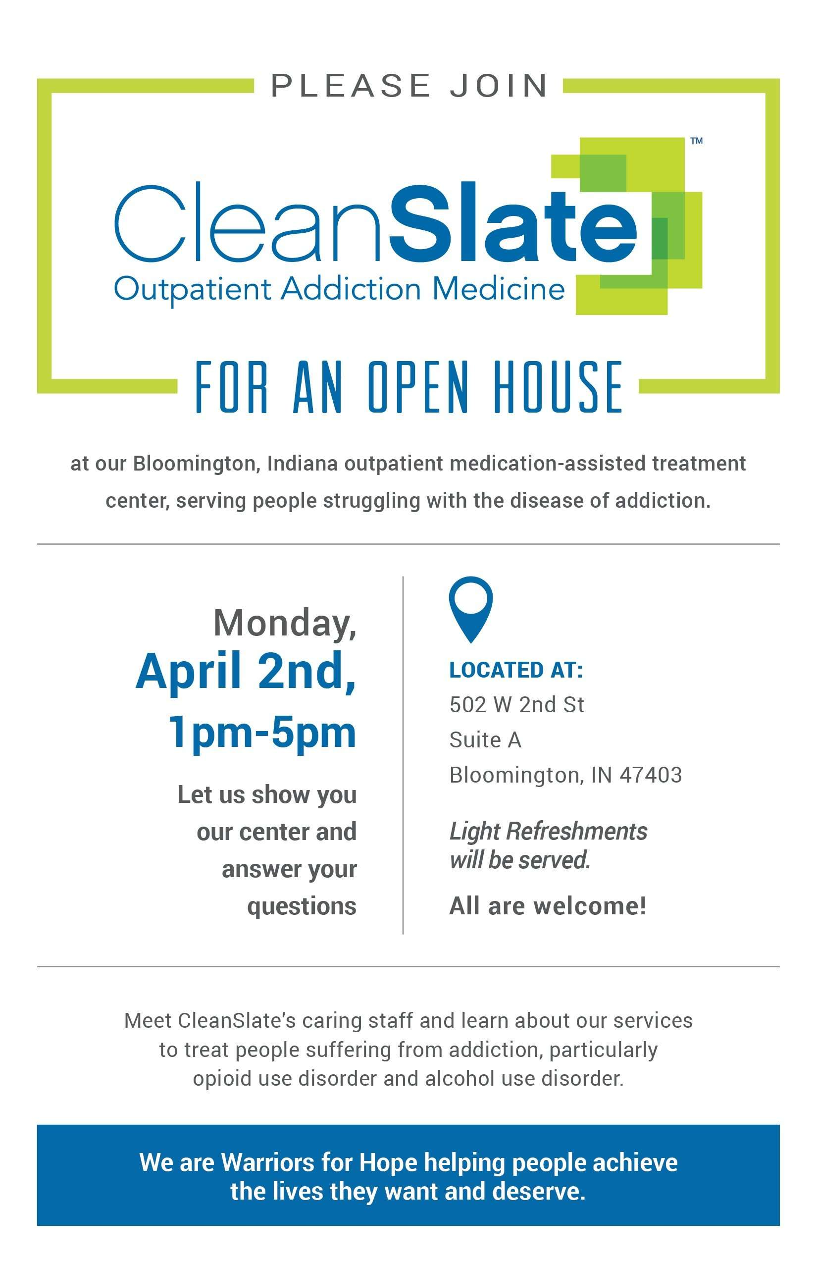 CleanSlate_OpenHouse_Invite_BloomingtonIN_East_WEB_3.26.18