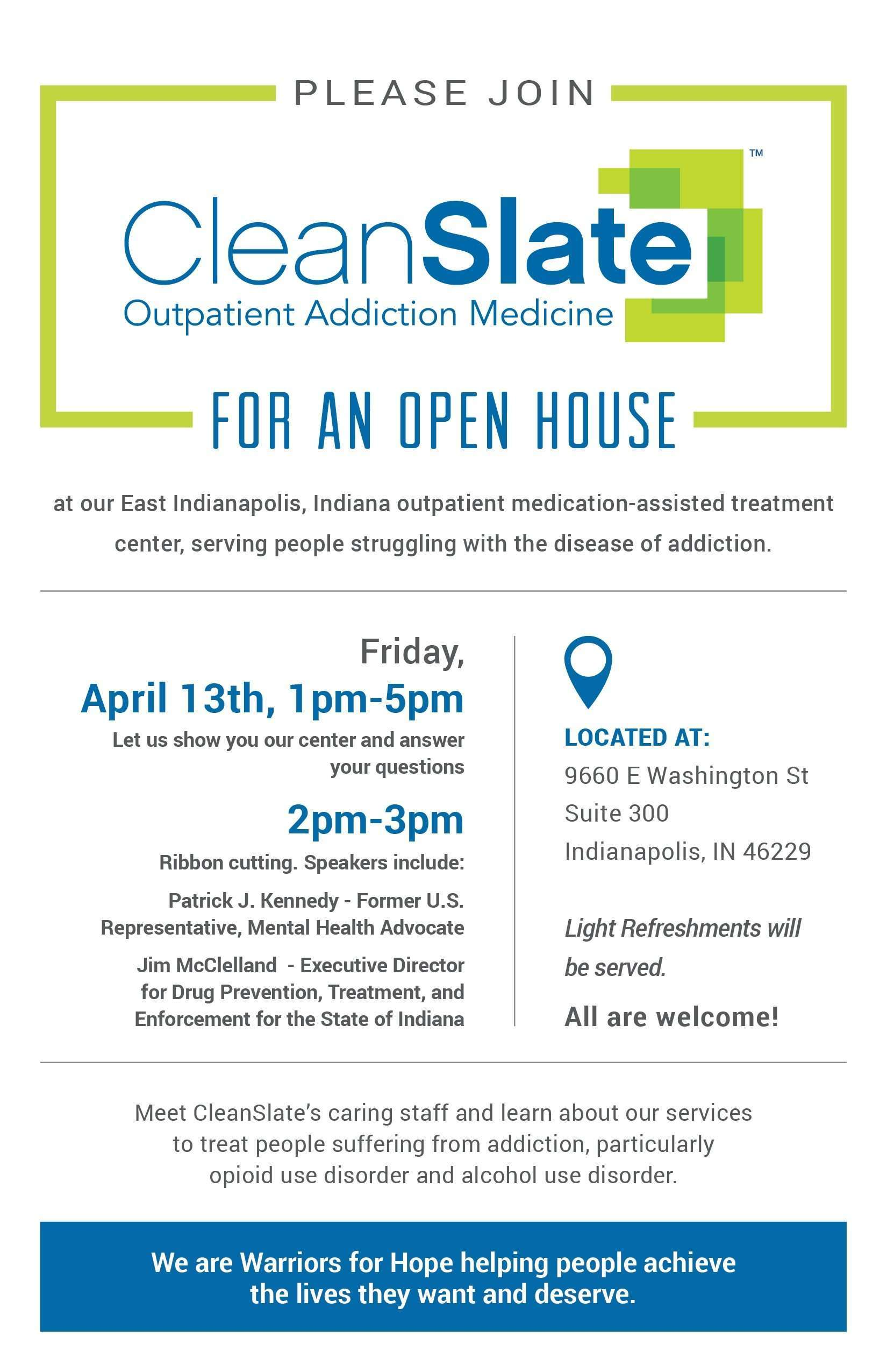 CleanSlate_OpenHouse_Invite_IndianapolisIN_East_WEB_3.26.18-1