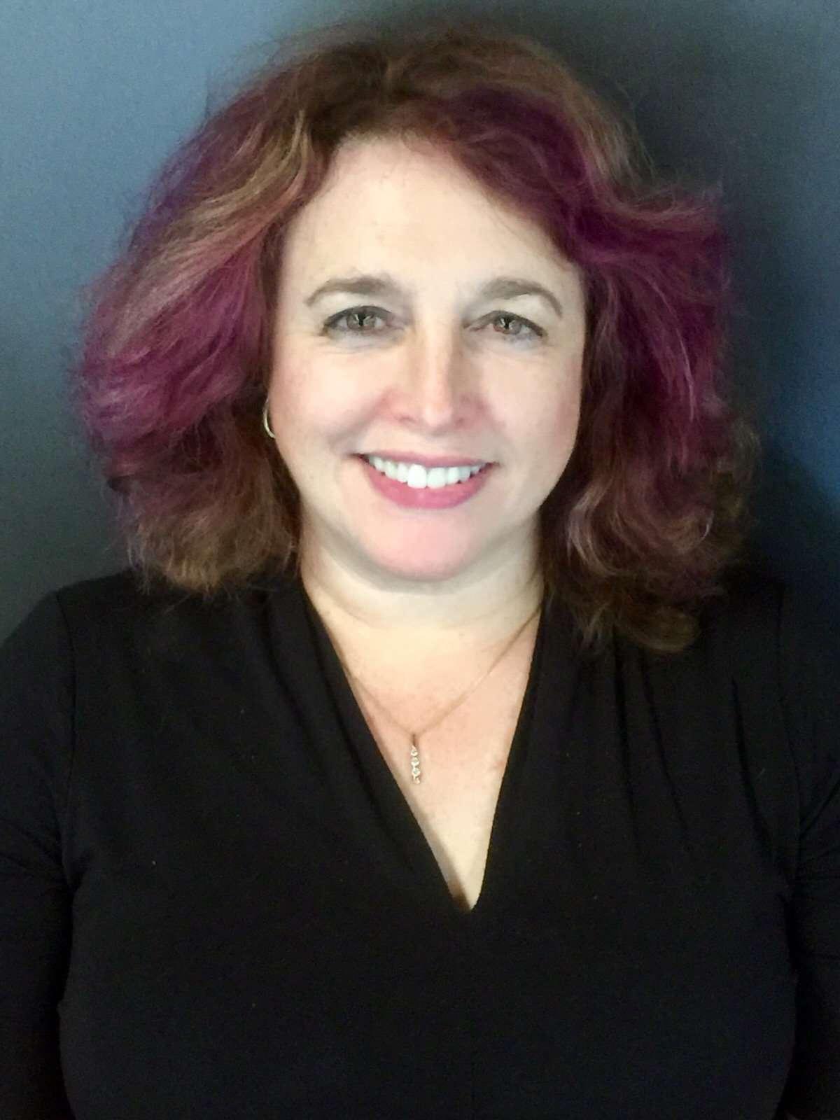Dr. Flora Sadri