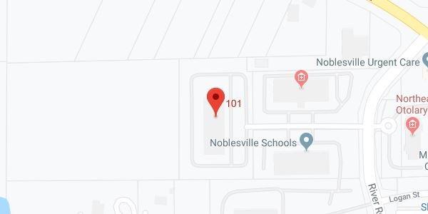 Noblesville, IN